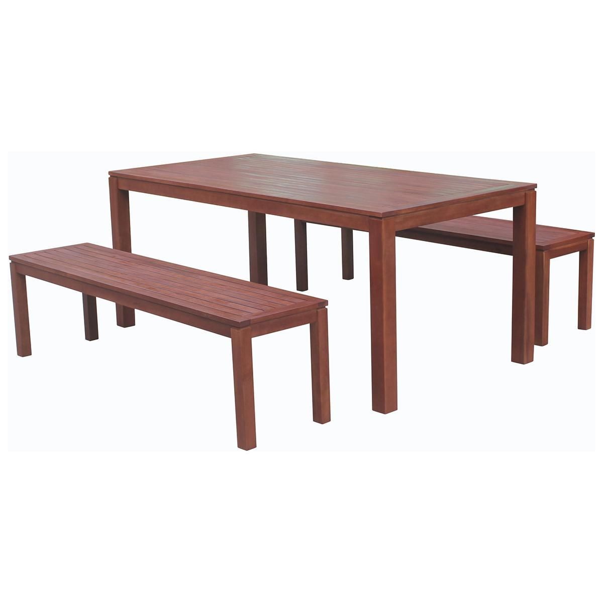 Outdoor table set storefront for Outdoor table set